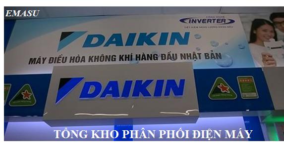 phan-phoi-dieu-hoa