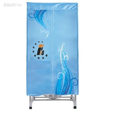 Sự thiết yếu của máy sấy quần áo Sunhouse SHD 2702, SHD 2707 với sự sống của con người