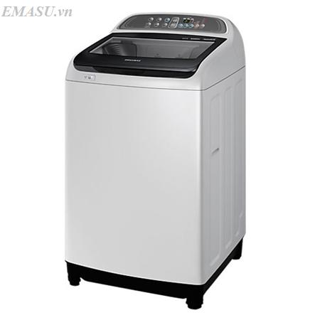 Máy giặt Samsung 8.5 kg WA85J5712SG