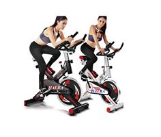 Tổng đại lý bán Xe đạp tập thể dục Uy tín Top1
