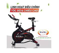 Xe đạp tập thể dục tốt nhất